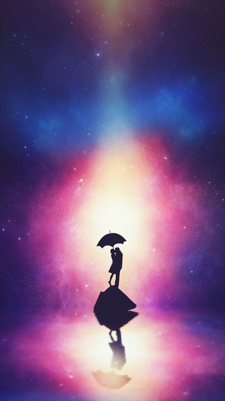 17 best ideas about iphone 6 wallpaper on pinterest - Anime backgrounds phone ...