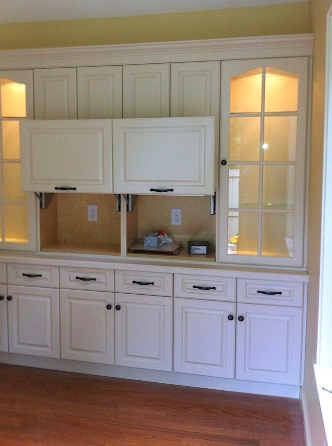 Longfellow Design Build Falmouth Ma