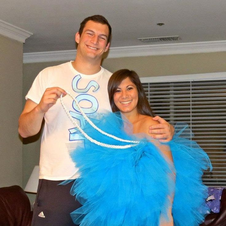 18 awesome halloween costumes for couples who don totally suck - Bar Of Soap Halloween Costume