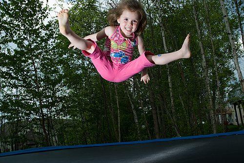 trampoliny dla dzieci znajdziesz na naszej stronie: www.trampoliny.pl  #trampolina #trampoliny #trampolines #trampoline #dzieci #kids