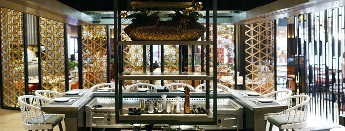 Welcome to Maison Tatsuya - NOW Jakarta - Life in the CapitalNOW Jakarta – Life in the Capital