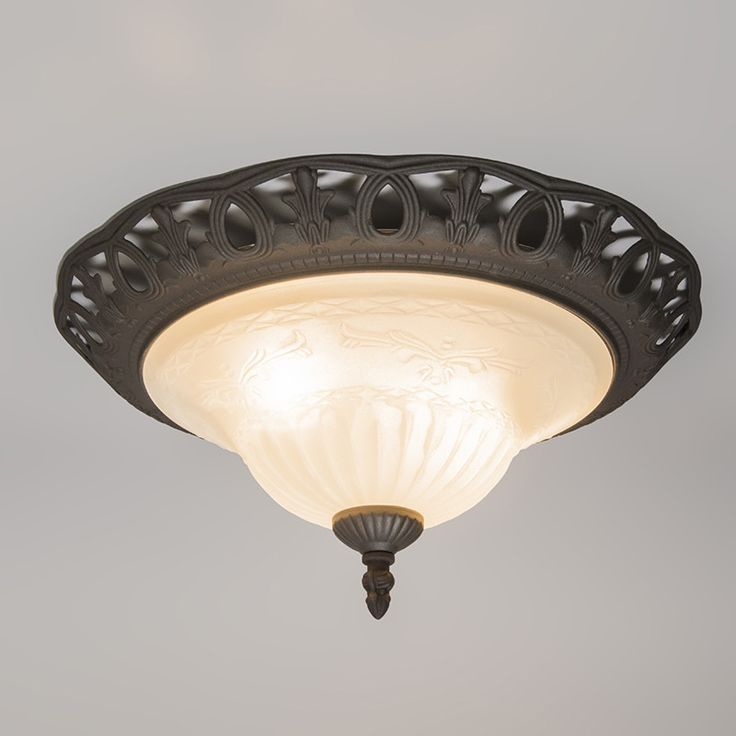 deckenleuchte draht besonders images oder abfcbcdccbacdf ceiling lamps visconti