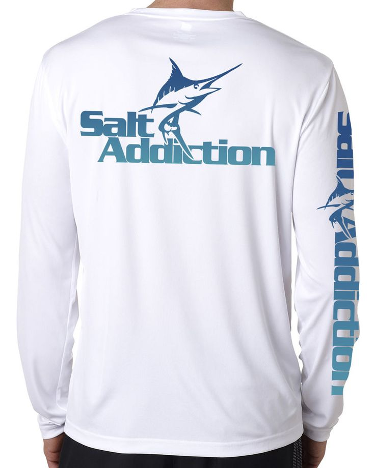 Best 20 fishing t shirts ideas on pinterest women 39 s for Moisture wicking fishing shirts