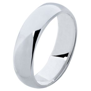 26 Best Wedding Rings For Him Images On Pinterest