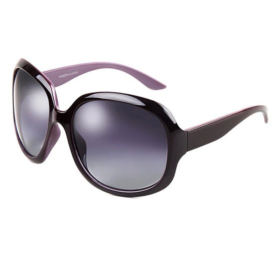 Superstar 2014 Stylish Women Polarized Sunglasses Polaroid Lens Oversize  Eye Glasses  Female gafas de sol  Wholesale T3113-1 - http://www.aliexpress.com/item/Superstar-2014-Stylish-Women-Polarized-Sunglasses-Polaroid-Lens-Oversize-Eye-Glasses-Female-gafas-de-sol-Wholesale-T3113-1/2002746814.html