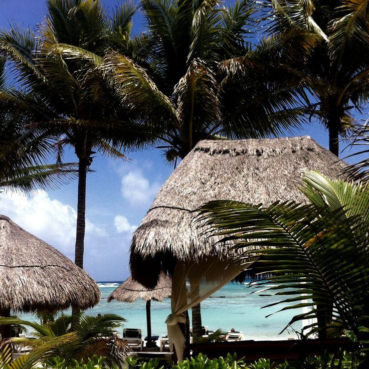 El Dorado Seaside Suites | Riviera Maya | Mexico 2014 http://klarcombe.com/khl/2016/01/mexico-2014