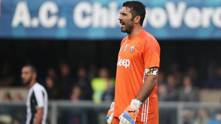 AS Rom und AC Mailand bleiben dran: Juventus festigt Tabellenführung
