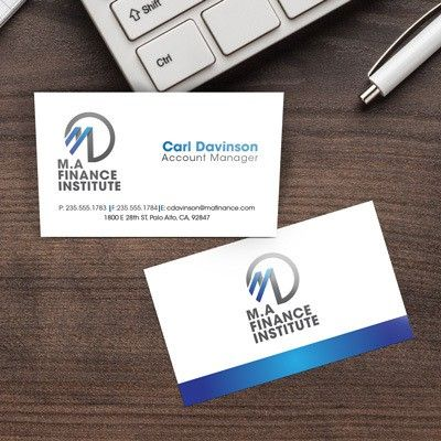 27 best fat sandwich business cards images on pinterest business tax theme business cards colourmoves