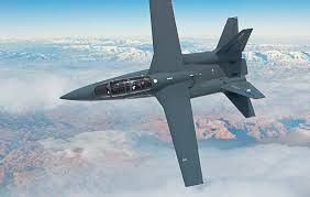 Image result for Textron AirLand Scorpion