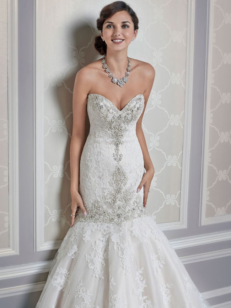 Kenneth winston plbg by jenny7974 661 weddings for Private label wedding dresses