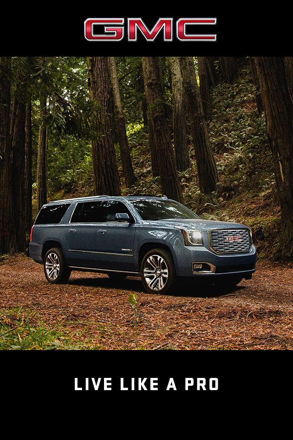 Pin By Gmc On Gmc 2019 Retail Events Lease Deals Gmc Vehicles Explore