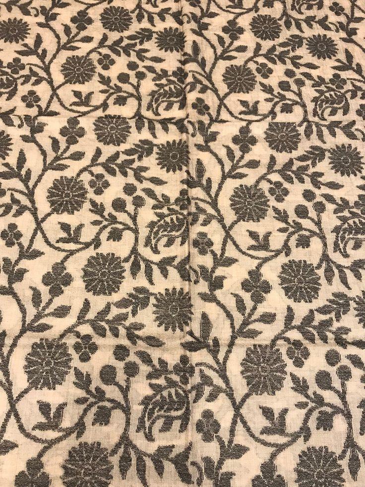 Kani Scarf, Pure Wool Scarf/Shawl, Woven Art, Women Scarf, Beige Wrap, Kashmiri Kani, Girl Shawl, Kashmiri Shawl, Kani Weave, Woven Design by AngadCreations on Etsy #woven #fashion #kashmiri #india #women #kani #shawl #wrap #pure #wool #fine #warm #winter #beige #natural #traditional #multicolour #wrap #shawl #Woven #Art #Women #Scarf #girl #Kashmir #indian #wear #fashion #accessories