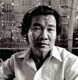 Haing S. Ngor - Wikipedia