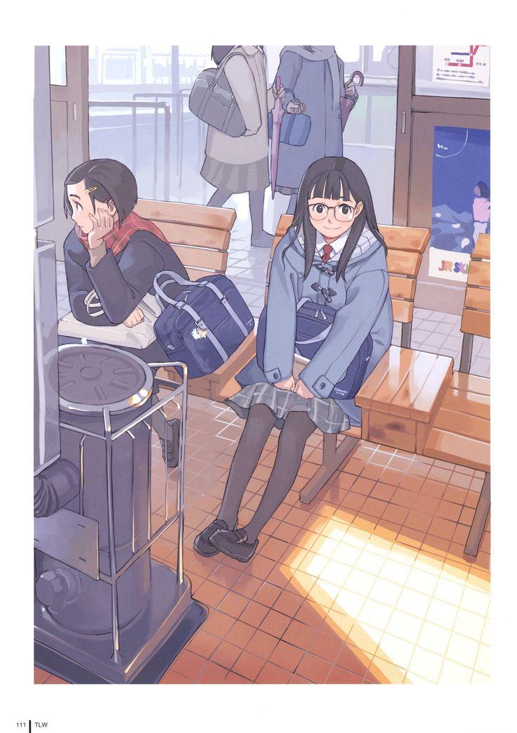 Takamichi - Love Works
