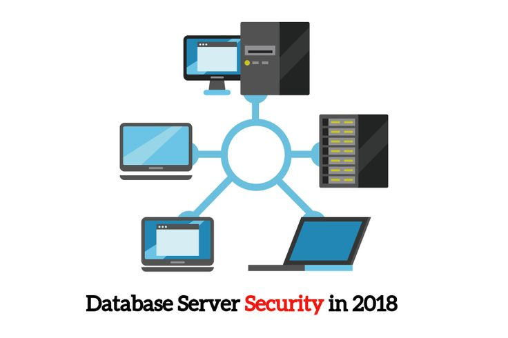 #databases  Server #Security in 2018: 10 Key Things to Check