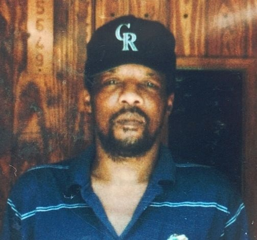 Jasper, Texas, June 7, 1998: James Byrd Jr. was murdered by 3 white supremacists. Still conscious as they dragged him behind a pick-up truck on an asphalt road, he was killed when his body hit the edge of a culvert, severing his right arm & head. They drove on before dumping his torso in front of a Black cemetery. His lynching-by-dragging led to a Texas hate crimes law, & later to the federal Matthew Shepard & James Byrd, Jr. Hate Crimes Prevention Act, aka the Matthew Shepard Act. R.I.P.
