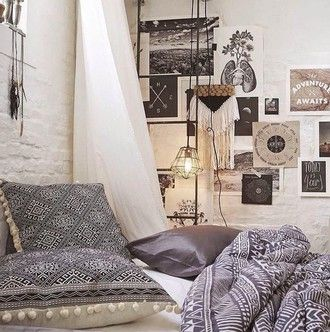 the 25+ best hipster bedrooms ideas on pinterest