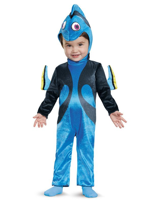check out discount prices on disneys finding dory infant dory costume for - Where To Buy Infant Halloween Costumes