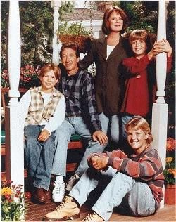 Home Improvement Cast - info on financing house improvements - grants-gov.net