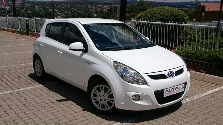 2010 #Hyundai #i20 1.4, 105,000km, multifunction steering, CD mp3 Radio,  2 new tyres, R99,900  #Finance Available,  best prices for your trade in, I deliver across SA!   #refer clients on my cars and I will pay you #CASH for each successful deal!   0828858780 aadil.khan@supergrp.com