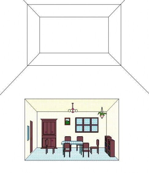 Top 10 Interior Design Bedroom Template