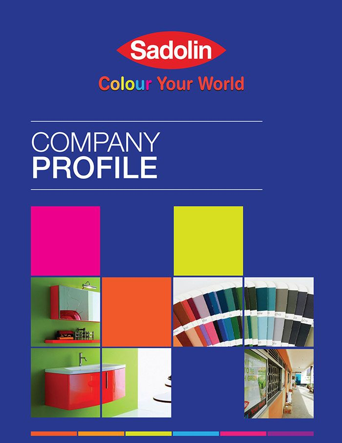 Best Sadolin Paints Uganda Company Profiles Images On