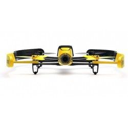 Bebop Drone Amarillo