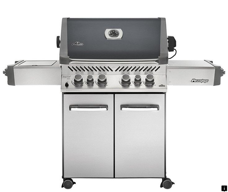 Read About Gas Grills On Sale Check The Webpage For More Info The Web Presence Is Worth Checking Out Built In Grill Gas Grills On Sale Grill Sale