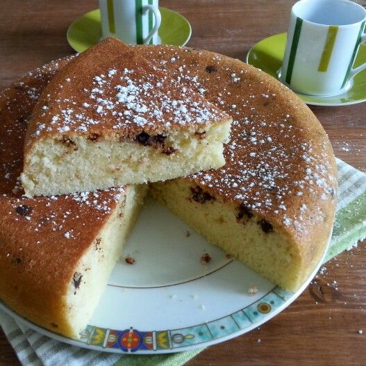 Torta due minuti sul mio blog http:// blog.giallozafferano.it / lacucinadimarge / #gialloblogs