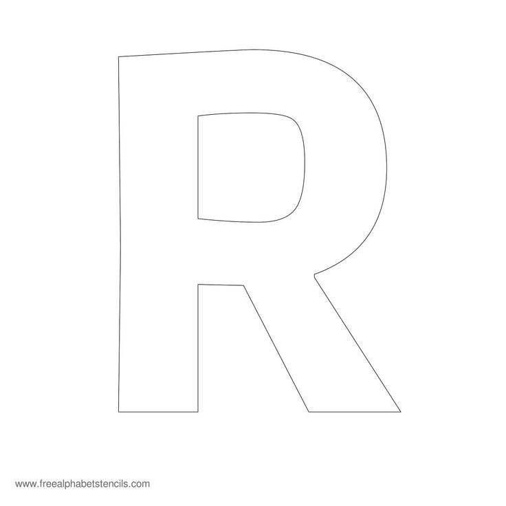 Ausgezeichnet Alphabet Vorlage Druckbare Frei Ideen - Beispiel ...