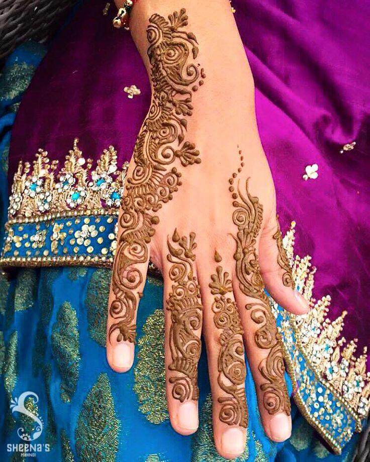 Bridal Mehndi Leicester : Henna mehndi london pants makedes