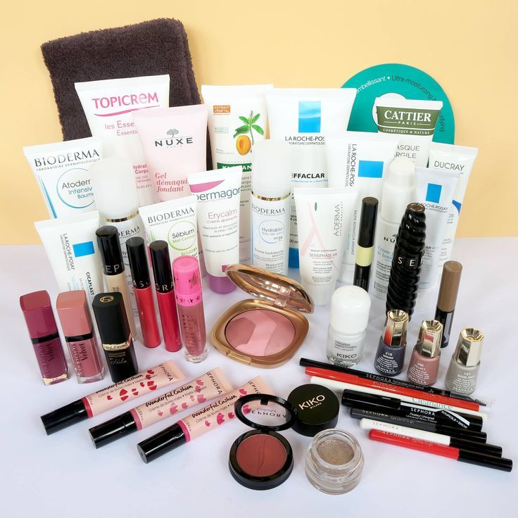 25+ best ideas about Sephora france on Pinterest   Maquillage ...