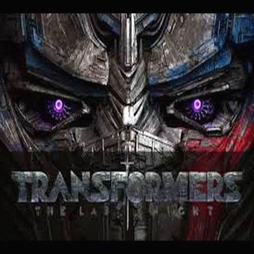 """Latest-Transformers.5 Online""(Sci,Fi), Transformers 5 Full Movie, Transformers 5 Full Movie Online."