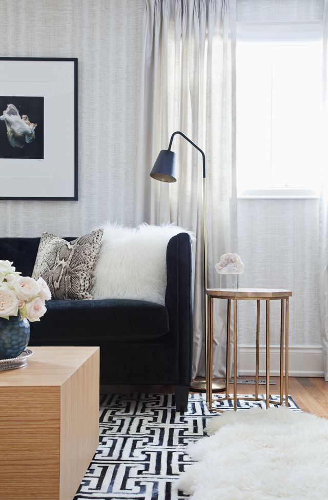 One Room Living 566 best one room challenge linking party images on pinterest