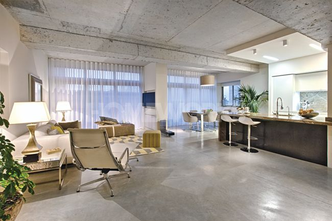 Finest hw by greta apap bologna u greta design with interior design bologna - Interior designer bologna ...