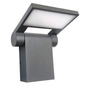 SU-MA - lampy ogrodowe zewnętrzne i latarnie ogrodowe :: producent