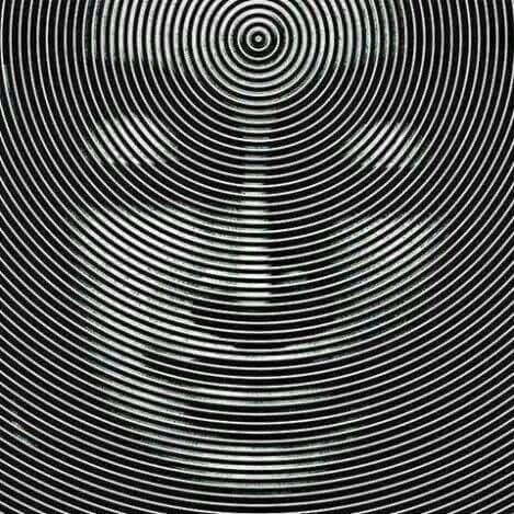 Cosmic Shiva                                                                                                                                                                                 More