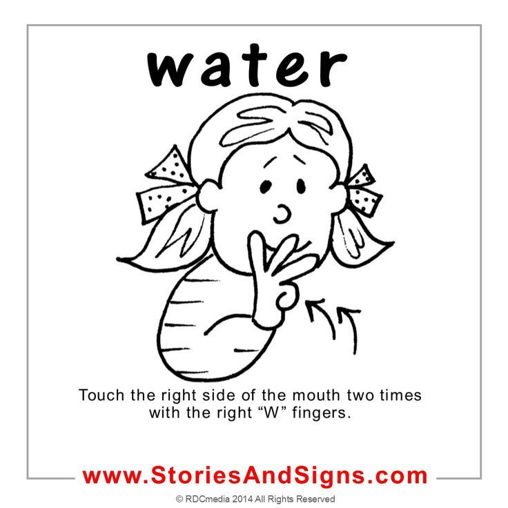 Why Parent's of Deaf children Don't Learn Sign Language