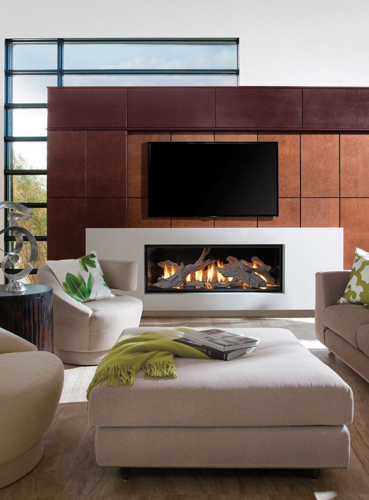 233 best Fireplaces & Inserts images on Pinterest | Fireplace ...