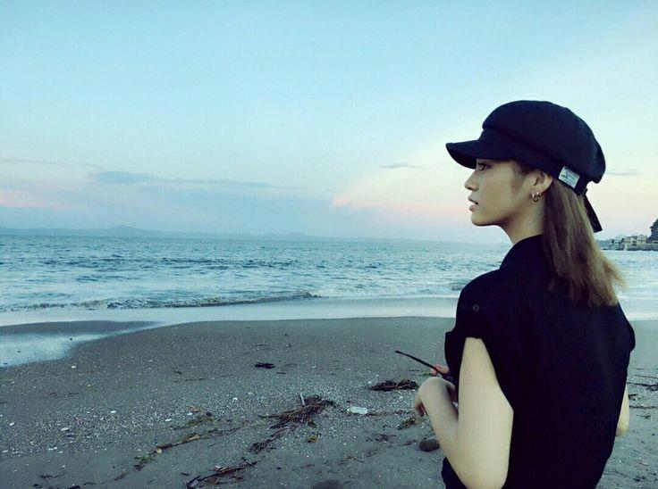E-girls Happiness 楓 Kaede