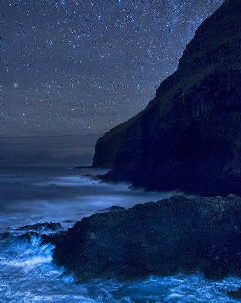 Как хорошо ты, о море ночное,- Здесь лучезарно, там сизо-темно… В лунном сиянии, словно живое, Ходит, и дышит, и блещет оно…