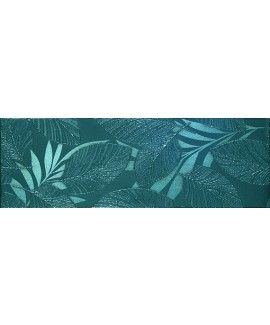 ISLAND MARINO DECOR 20X60 @ EACH