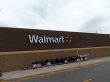 Tricks to Save More at Walmart: Take Advantage of Overage Deals