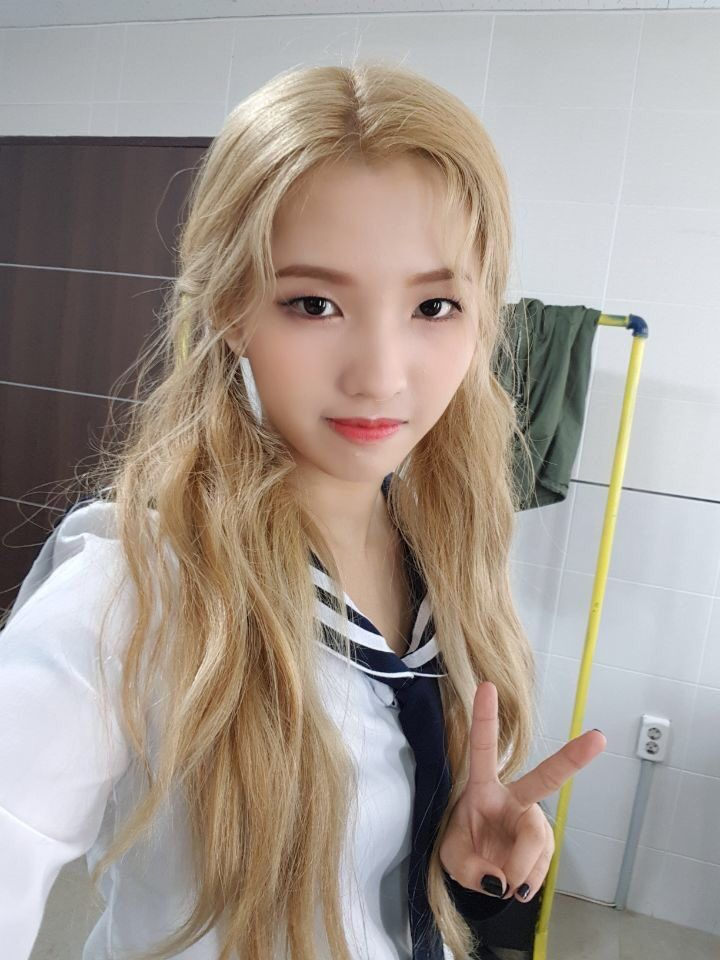 30 best gidle images on Pinterest | Beleza. Kpop and Rapper
