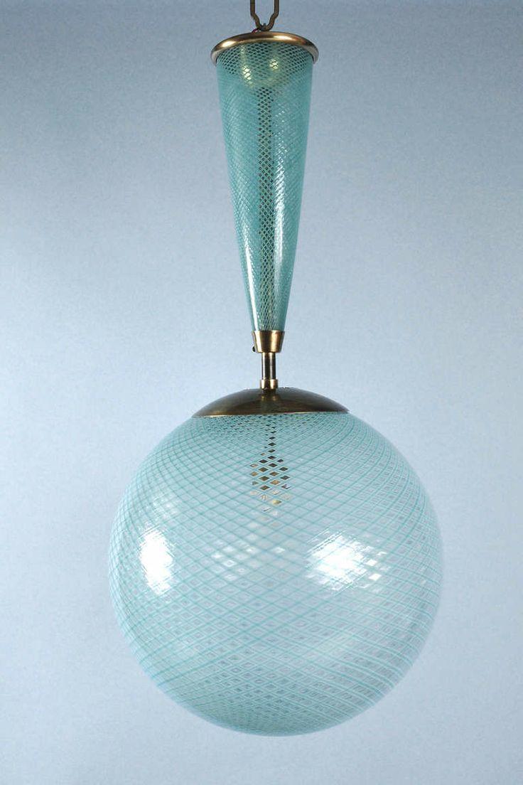 40 best Vetri Murano images on Pinterest   Glass art, Murano glass ...