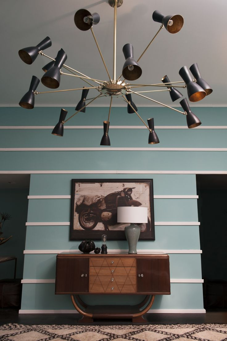 Prague commercial interior design news mindful design consulting - Dimore Studio Ristorante Milano Cerca Con Google