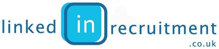 Recruitment on LinkedIn