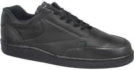 Thorogood 834-6333 Uniform Athletics Code 3 Oxford Shoes [ EgozTactical.com ] #boots #tactical #survival