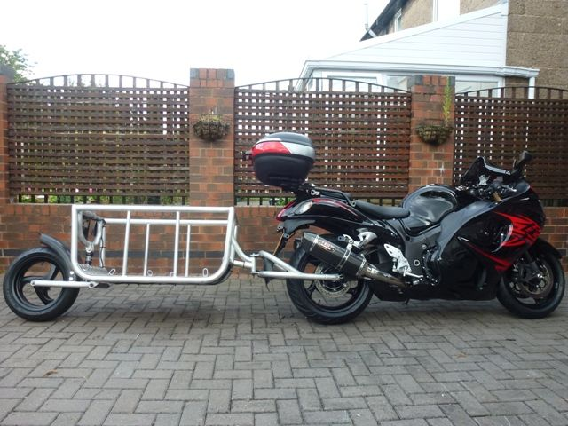 owning a motorcycle Buying a cruiser motorcycle cruiser motorcycles account for about 40% of the kinds of bikes the north american motorcycling public owns when the dream of owning one finally becomes a reality, the question may arise - did i make the right choice.