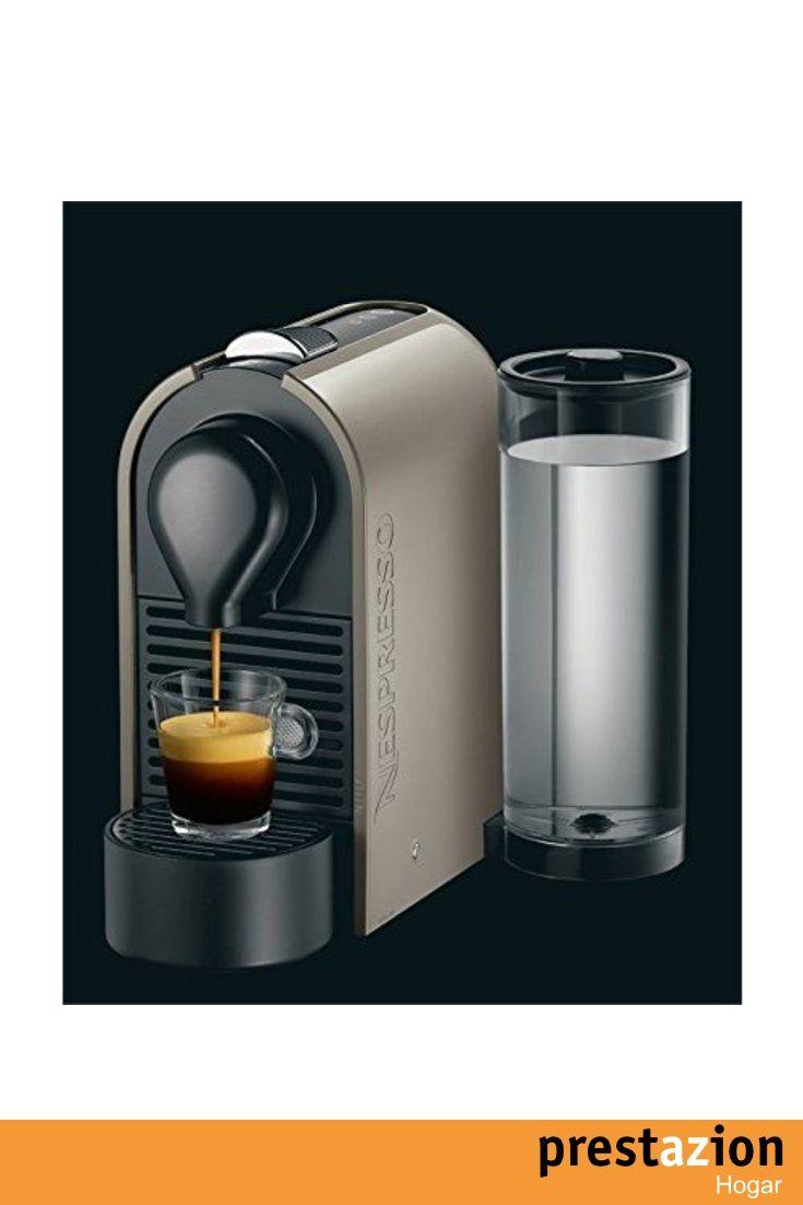 u00bfqu u00e9 m u00e1quina de caf u00e9 nespresso comprar